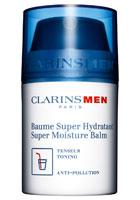 306210_baume_super_hydratant_1