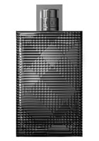 Burberry-Brit-Rhythm---The-Bottle-(1)