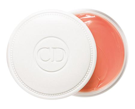 Abricot de Dior, la crème-culte !