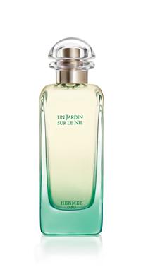 Hermes-Un-Jardin-sur-le-Nil_200