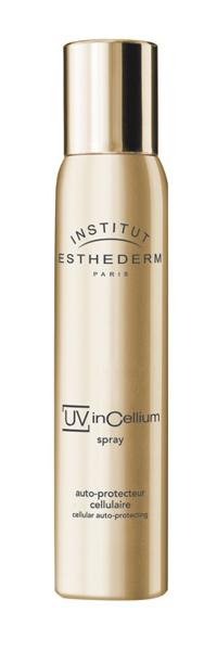 IEP-UVinCellium_200x600