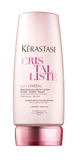 LAIT-CRISTAL-HD_250