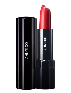 Shiseido-Makeup-Perfect-Rouge_250