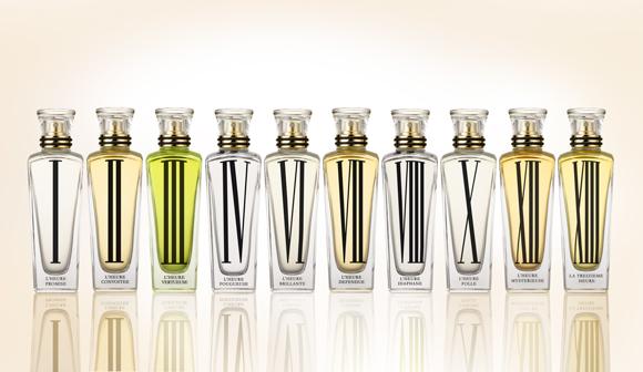 Les-Heures-de-Parfums-580
