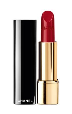 Rouge-Allure-Chanel_250