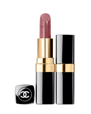 Rouge-Coco-Ce-soir-Chanel_300