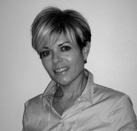 Sara Whittaker – Directrice Nationale de l'éducation pour Clinique