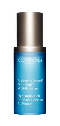 bi-serum_intensif_anti-soif_250