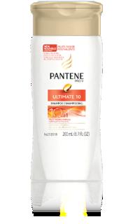 ultimate-shampoo-large
