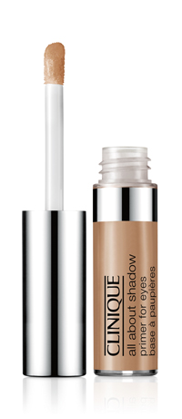 All-About-Shadow-Primer-for-Eyes-Mod-Fair-Intl-200