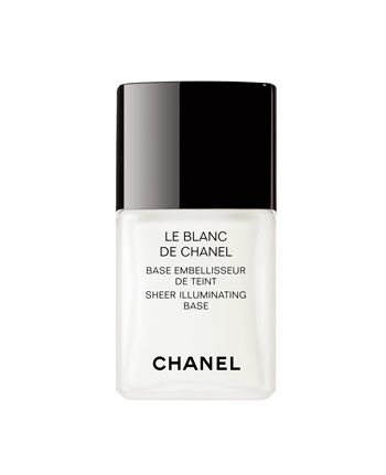 Base-Chanel_350