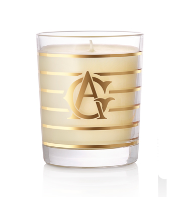 Bougie-Parfume-Annick-450