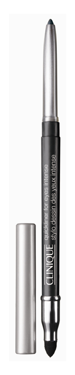 Clinique-Quickliner-for-Eyes-Intense-Black-150