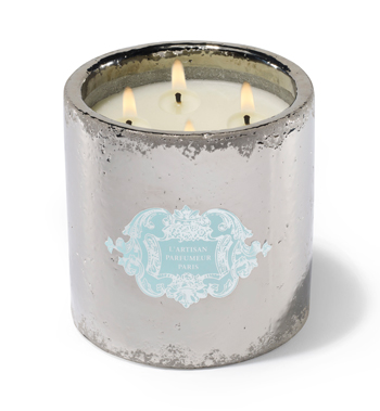 Hiver-Large-Candle-350