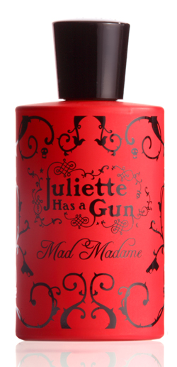 Juliette-has-a-gun-250