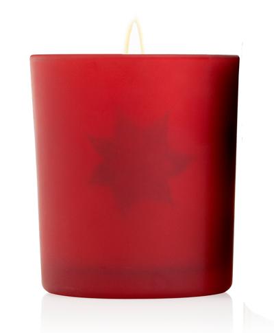 Noel-Large-Fragranced-Candle_400