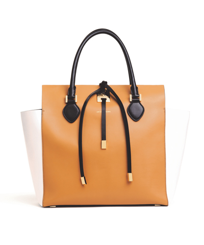 Sac-Michael-Kors-400