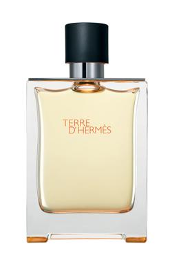 Terre-Hermes_250