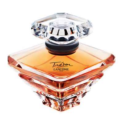 Tresor-Eau-de-Parfum_400