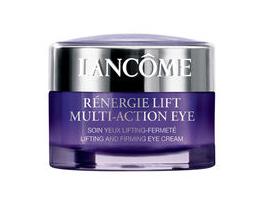 renergie-lift-multiaction-eye_250