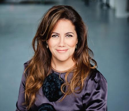 Sophie St-Laurent – Chef de Section Mode-Beauté à Châtelaine