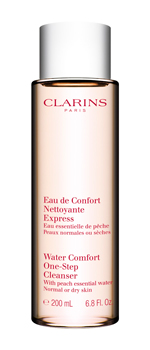 Eau_de_Confort_Nettoyante_Express-Clarins_150