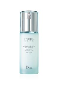 Hydra-Life-Dior_200