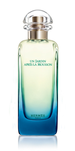 Jardin-apres-la-mousson_250