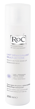 Lait-200ml-MultiActions_150