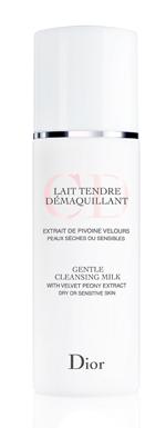 Lait-tendre-Dior_150