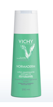 Lotion-Vichy_175