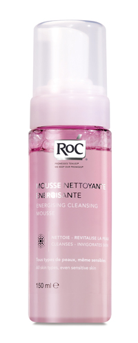 ROC_P-Energising-cleansing-mousse_200