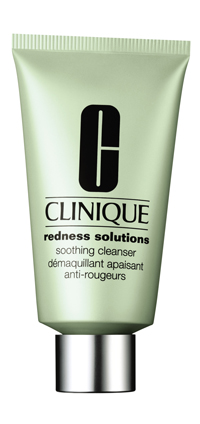 Redness_SoothingClinique_200