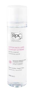 RoC_Lotion-miscelaire-121