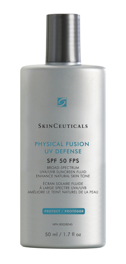 SkinCeuticals-PHYSICAL-FUSION-UV-DEFENSE_250