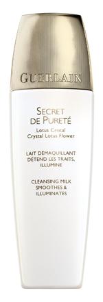 guerlain_secretdepurete_lait_150