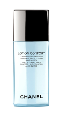 lotion-confort-Chanel_200