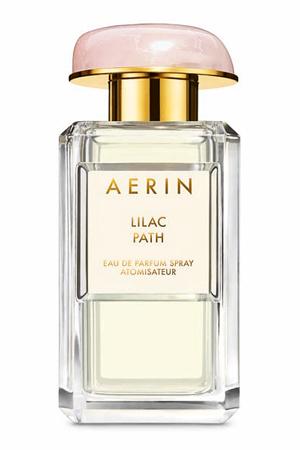AERIN-Lilac_300