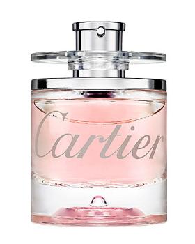 Goutte-de-rose-de-Cartier_280