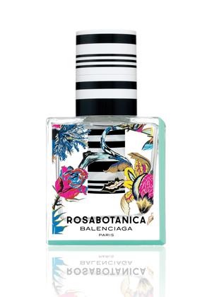 Rosabotanica_300