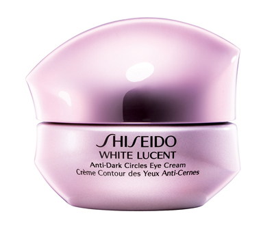 Shiseido-White-Lucent-Anti-Dark-Circles-Eye-Cream_400