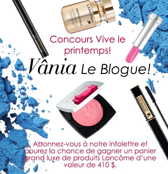 concours-vania