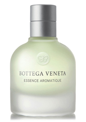 Bottega-Veneta_300x424