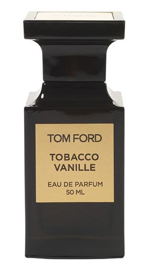 Tom-Ford_300