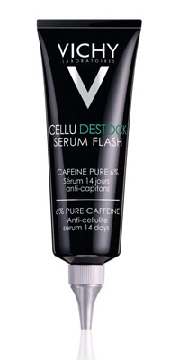 vichy_serum-flash_200x400