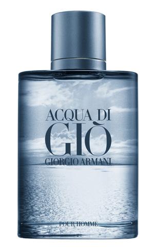 Acqua-di-Gio-Blue-Edition-Pour-Homme-300