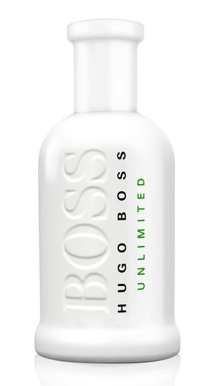 BOSS-BOTTLED-300