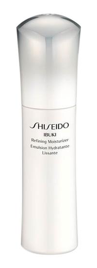 Shiseido_200x550