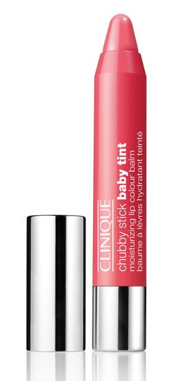 CLINIQUE-Chubby-Stick-Baby-Tint-Moisturizing-Lip-Colour-Balm_250