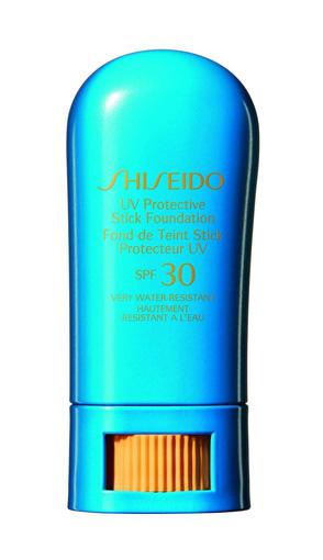 Shiseido_294